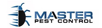master-logo-1.